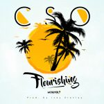 FLOURISHING BY CSO