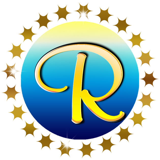 Rhapsody of Realities By Pastor Chris Oyakhilome