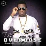 OVERDOSE BY TBI