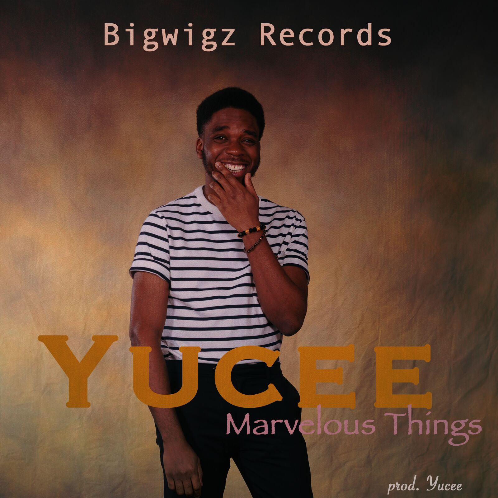 Yucee-Marvelous-Things-new