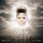 iShine By Rozey