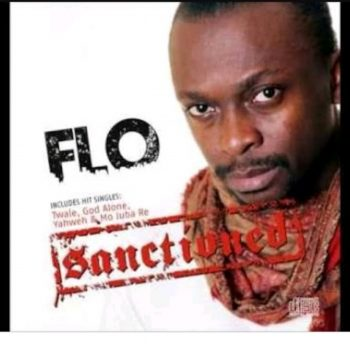 HERE I AM TO WORSHIP BY FLO FT AKIREMI LYRICS & MP3 DOWNLOAD