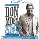 BLESSED BE THE NAME OF THE LORD BY DON MOEN LYRICS & MP3 DOWNLOAD
