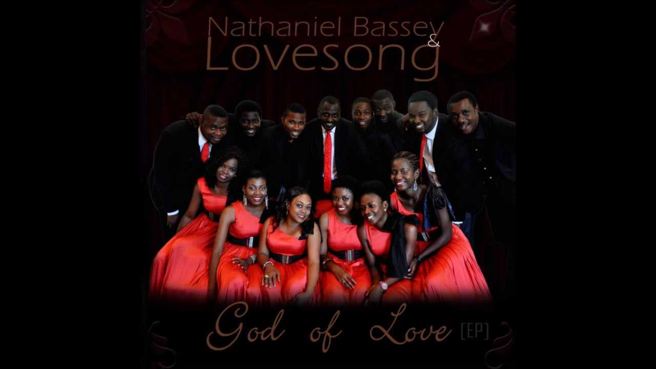 CASTING CROWN BY NATHANIEL BASSEY AND LOVESONG MP3 FREE DOWNLOAD