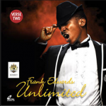 CHUKWU OKIKE BY FRANK EDWARD FREE MP3 DOWNLOAD