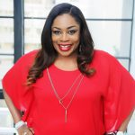 I KNOW WHO I AM – SINACH LYRICS & MP3 DOWNLOAD