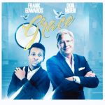 KA ANYI BULIE BY FRANK EDWARD FT DON MOEN FREE MP3 DOWNLOAD