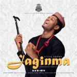 JAGINMA STEVE CROWN MP3 DOWNLOAD