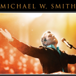 AGNUS DEI (ALLELUIA) BY MICHAEL W. SMITH FREE MP3 DOWNLOAD