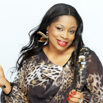 YOU ARE AWESOME IN THIS PLACE BY SINACH FEAT ISAIAH SAMSON FREE MP3 DOWNLOAD