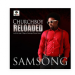 ODOGWU BY SAMSUNG FEAT CHIOMA JESUS FREE MP3 DOWNLOAD