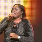 SINACH – YOU DO MIGHTY THINGS LYRICS AND MP3 DOWNLOAD