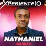 YOU ARE GOD BY NATHANIEL BASSEY FEAT CHIGOZIE ACHUGO FREE MP3 DOWNLOAD
