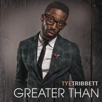 HALLELUJAH TO YOUR NAME BY TYE TRIBBETT LYRICS & MP3 DOWNLOAD