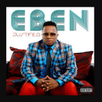 EVERYTHING HAS CHANGED BY EBEN LYRICS & MP3 DOWNLOAD