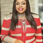 LET IT RAIN BY SINACH LYRICS & MP3 DOWNLOAD
