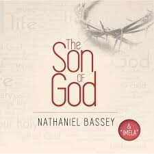 NATHANIEL BASSEY FT LOVE SONG - NO OTHER GOD LYRICS & MP3