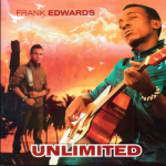 FRANK EDWARDS YOU TOO DEY BLESS ME LYRICS & MP3 DOWNLOAD