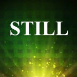 STILL BY HILLSONG LYRICS & MP3 DOWNLOAD