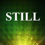 STILL BY HILLSONG LYRICS & MP3 DOWNLOAD