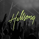 ALWAYS BY HILLSONG LYRICS & MP3 DOWNLOAD