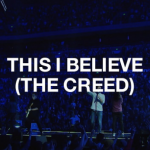 BELIEVE BY HILLSONG LYRICS & MP3 DOWNLOAD