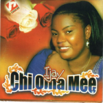 CHUKWU OMA BY IJAY LYRICS & MP3 DOWNLOAD