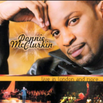 GREAT IS YOUR MERCY BY DONNIE McCLURKIN LYRICS & MP3 DOWNLOAD
