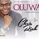 CHIOMA BY CHRIS RICH MP3 DOWNLOAD