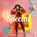 LIGHT BY AGENT SNYPA MP3 DOWNLOAD