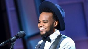 Without Your Love Song And Lyrics Travis Greene Free Download