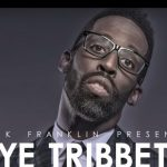 YOU ARE EVERYTHING BY TYE TRIBBETT MP3 DOWNLOAD