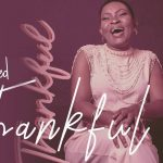 THANKFUL – ADETUTU FT GABRIEL EZIASHI LYRICS