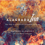 ALAGBADA INA – NATHANIEL BASSEY FT VICTORIA ORENZE LYRICS & MP3 DOWNLOAD