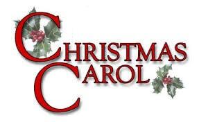 OH CHRISTMAS TREE - BONEY M LYRICS & MP3