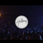 AS IT IS IN HEAVEN HILLSONG LYRICS & MP3 DOWNLOAD