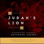 JUDAH'S LION PASTOR CHINGTOK FT NATHANIEL BASSEY LYRICS & MP3 DOWNLOAD