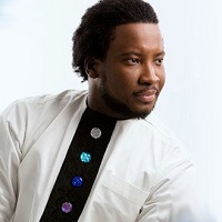 MY SOUL SAYS YES - SONNIE BADU LYRICS & MP3 DOWNLOAD