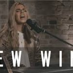 Hillsong New Wine-Songs and Lyrics Free Download