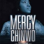 TESTIMONY MERCY CHINWO LYRICS & MP3 DOWNLOAD