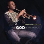 LIKE A SYMPHONY NATHANIEL BASSEY FT UNWANA BASSEY & JUMOKE OSHOBOKE  LYRICS & MP3 DOWNLOAD