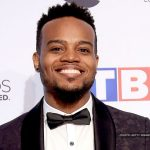Travis Greene Intentional Song And Lyrics Free Download