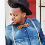 """Without Your Love Song And Lyrics Travis Greene Free Download"""