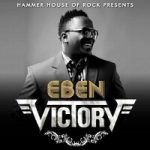 EBEN – VICTORY LYRICS & MP3