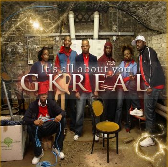 FROM MY HEART BY GKREAL LYRICS & MP3 DOWNLOAD