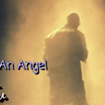 I NEED AN ANGEL  BY R-KELLY LYRICS & MP3 DOWNLOAD