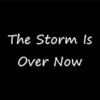 THE STORM IS OVER BY R-KELLY LYRICS & MP3 DOWNLOAD