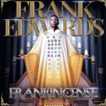 DON'T CRY BY FRANK EDWARD FT NATHANIEL BASSEY LYRICS & MP3