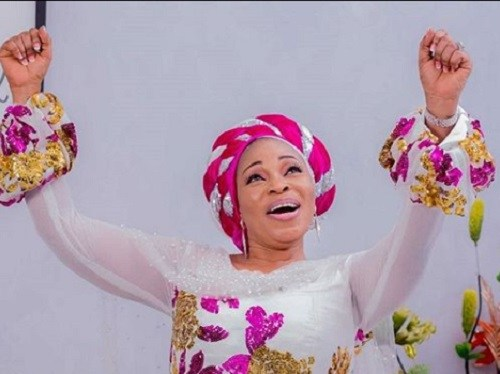 BIG GOD BY TOPE ALABI MP3 DOWNLOAD