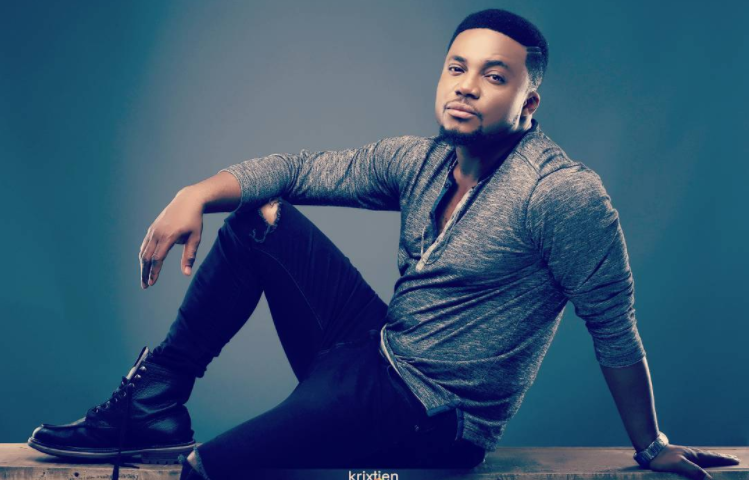 GBEMISOKE DOWNLOAD AND LYRICS TIM GODFREY Ft. IBK